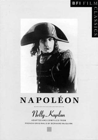 Napoléon Nelly Kaplan