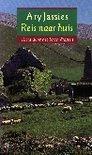 Reis naar huis: tocht door het Ierse westen  by  Ary Jassies