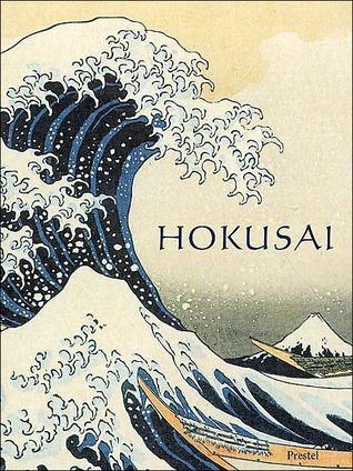 Prestel Mini: Hokusai  by  Prestel