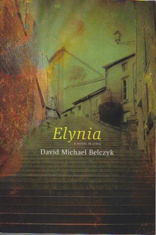 Elynia David Belczyk