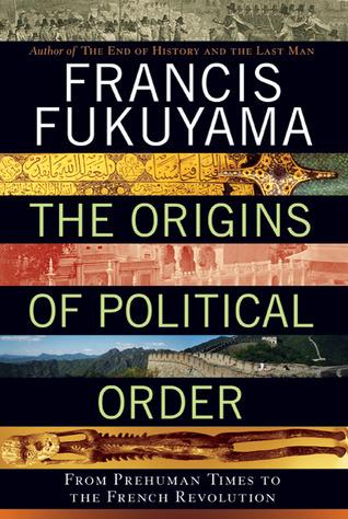 Social Capital and Civil Society Francis Fukuyama