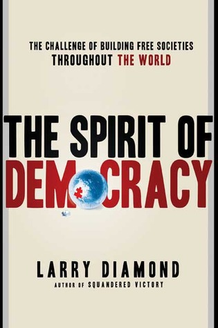 Democracy in Developing Countries 4: Latin America Larry Jay Diamond