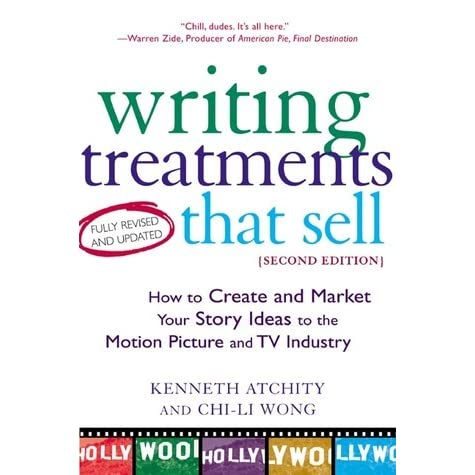 Creative Writing ideas for sell