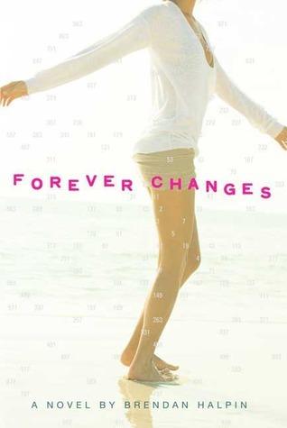 Forever Changes Brendan Halpin