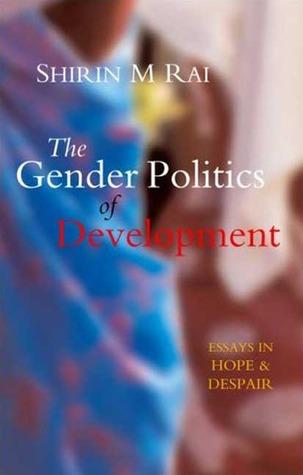 The Grammar of Politics and Performance Shirin M. Rai