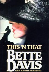 This N That  by  Bette Davis