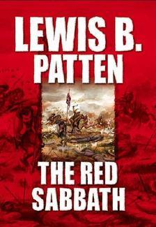 The Red Sabbath Lewis B. Patten