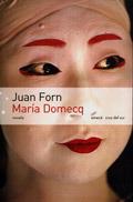 María Domecq Juan Forn