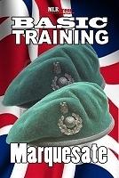 Basic Training Marquesate