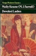 Devoted Ladies  by  Molly Keane