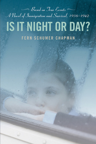 Is It Night or Day? Fern Schumer Chapman