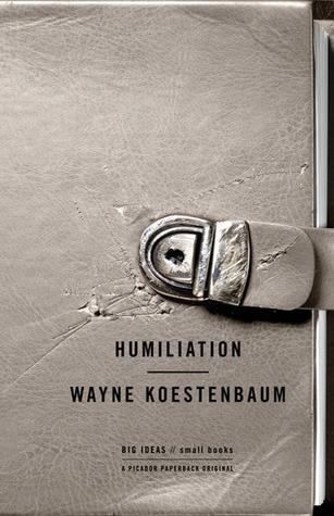 Anatomy of Harpo Marx  by  Wayne Koestenbaum