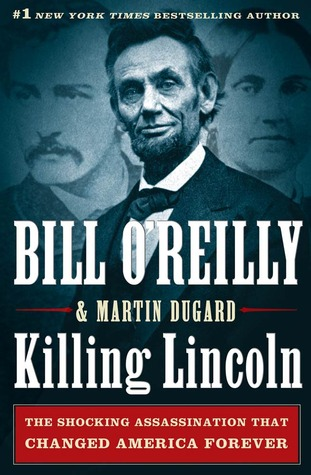 The Oreilly Factor  by  Bill OReilly
