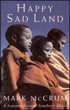 Happy Sad Land  by  Mark McCrum