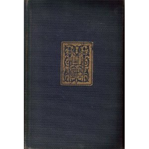 Putnams complete book of quotations, proverbs and household words  by  William Gurney Benham