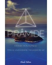 Pirâmide Fátima Montezinho