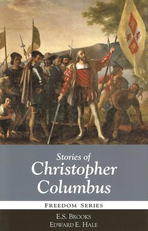 Stories of Christopher Columbus (Freedom Series) Libraries of Hope, Inc.