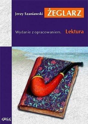 الملاح مسرحية من الأدب البولندي  by  ييجي شانيافسكي