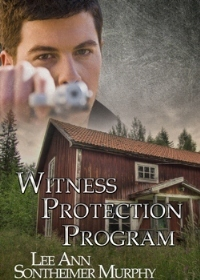 Witness Protection Program  by  Lee Ann Sontheimer Murphy