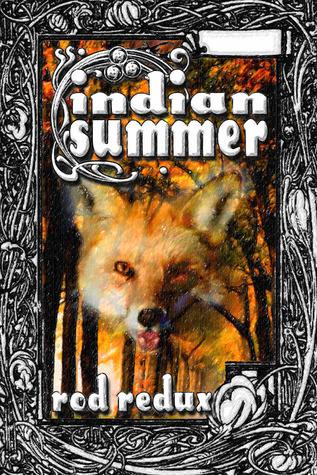 Indian Summer Joseph Duncan