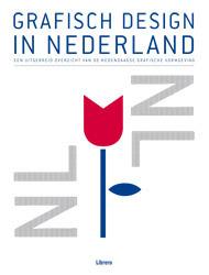 Grafisch Design in Nederland Christian Campos