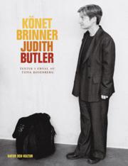 Könet brinner! Judith Butler