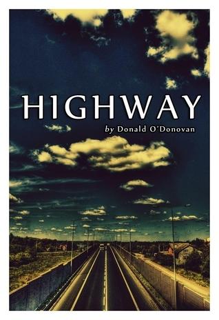 Highway Donald ODonovan