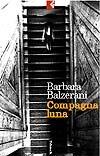 Compagna luna Barbara Balzerani