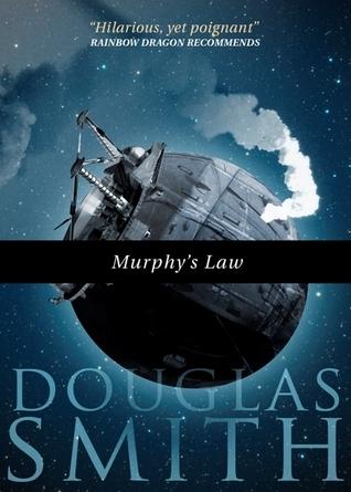 Murphys Law  by  Douglas  Smith