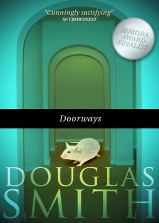 Doorways  by  Douglas  Smith