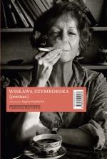 Poemas  by  Wisława Szymborska