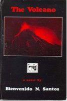 The Volcano Bienvenido N. Santos
