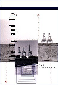 The Up and Up  by  Ted Greenwald