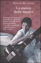 La Stanza Della Musica Namita Devidayal