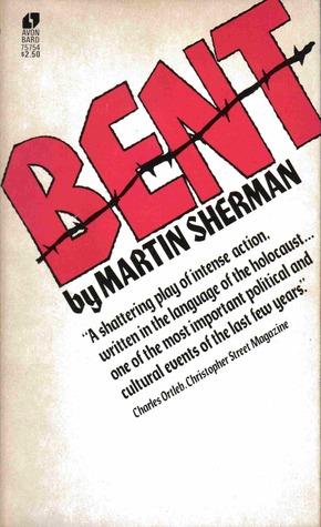 Bent Martin Sherman