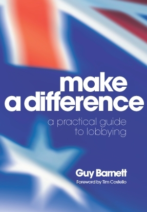 Australia's Judicial System and the Role of Judges / Legal and Constitutional Affairs References Committee  by  Guy Barnett