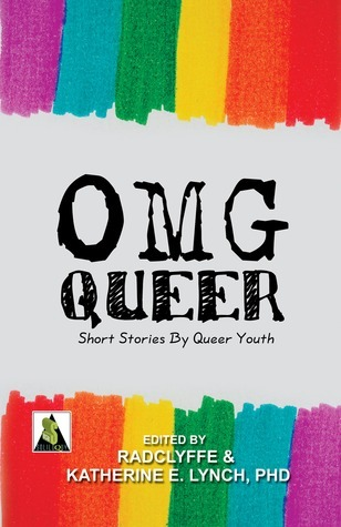 OMGQueer Katherine  E. Lynch