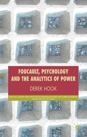Postapartheid Conditions: Psychoanalysis and Social Formation  by  Derek Hook