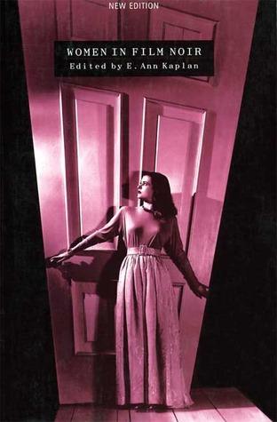 Women & Film E. Ann Kaplan