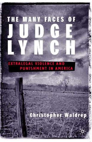 Race and National Power: A Sourcebook of Black Civil Rights from 1862 to 1954 Christopher Waldrep
