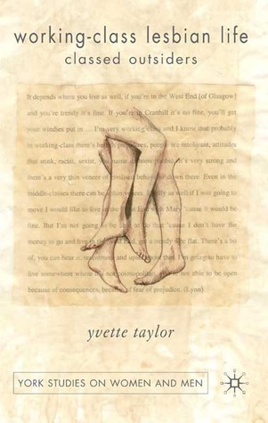Queering Religion, Religious Queers  by  Yvette Taylor