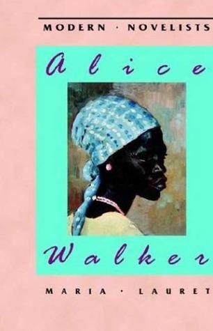 Liberating Literature: Feminist Fiction in America  by  Maria Lauret