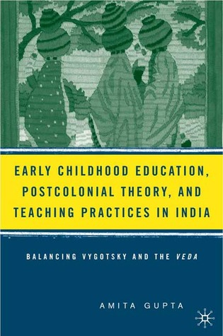 Diverse Early Childhood Education Policies and Practices: Voices and Images from Five Countries in Asia  by  Amita Gupta