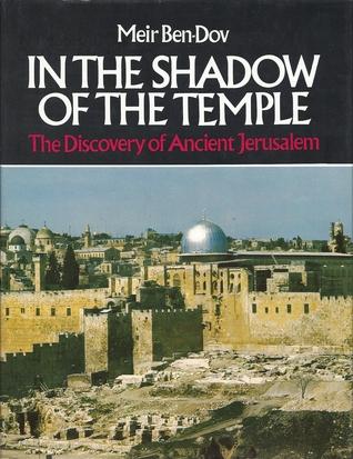 Jerusalem – Men and Stone  by  Meir Ben-Dov