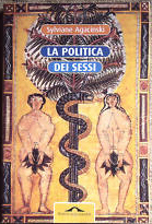 La politica dei sessi Sylviane Agacinski