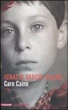 Caro Caino Ignacio García-Valiño