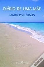 Diário de uma Mãe James Patterson