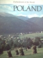 Poland: Enchantment of the World  by  Carol Greene