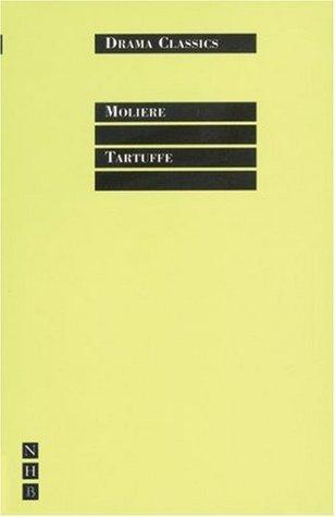 LEcole Des Maris: Comedie En Trois Actes  by  Molière