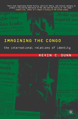 Identity and Global Politics: Empirical and Theoretiical Elaborations. Culture and Religion in International Relations. Kevin Dunn